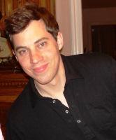 Eric Bednarski