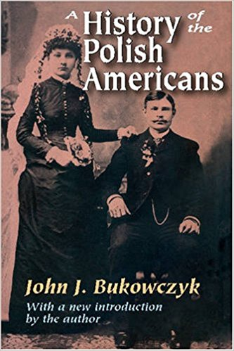 A History of Polish Americans