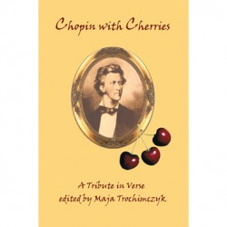 Chopin with Cherries Review