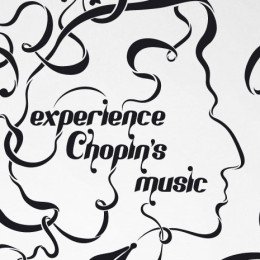 Jazzing Up Chopin's Classic: Romantic Inspirations with a Twist