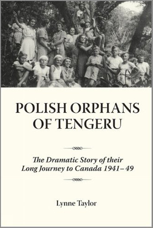 Polish_Orphans_of_Tengeru