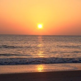 Naples, Florida: The High Cost of Living in Paradise