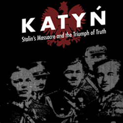 Katyń: Stalin's Massacre and the Triumph of Truth : A Review