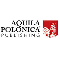 Aquila Polonica to Publish Third Book