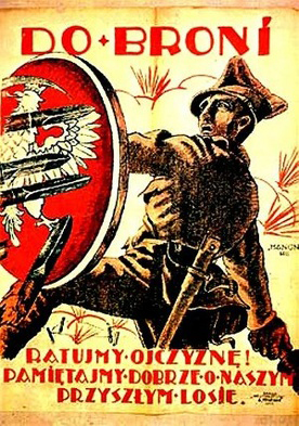 BattleforWarsaw_poster