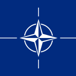 On the Edge: Poland's Role as Border State of NATO and the European Union