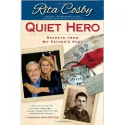 Quiet Hero: Secrets From My Father's Past