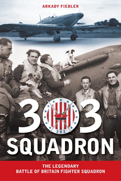 303squadron