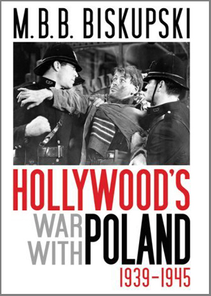 Hollywoods_WarWithPoland