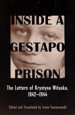 InsideGestapoPrison