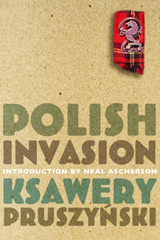 polishinvasion