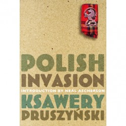Polish Invasion