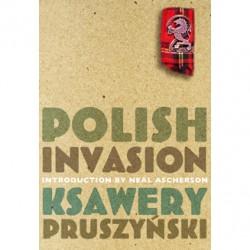 Polish Invasion