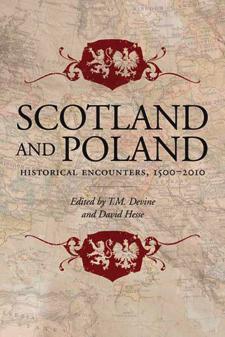 scotlandpoland
