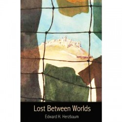 Lost Between Worlds