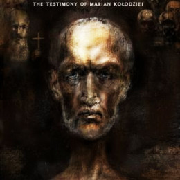 The Labyrinth: The Testimony of Marian Kołodziej