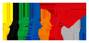 logo_prezydencja_pl