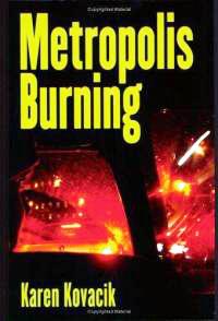 metropolisburning