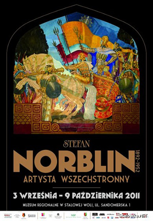 norblin_poster