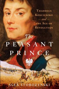 peasant-prince