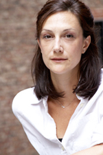 Margaret Araneo