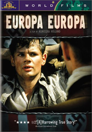 europaeuropa