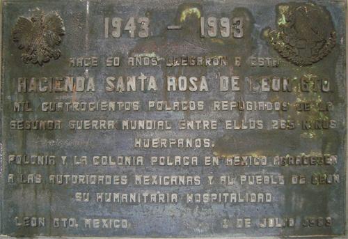 santarosa_plaque