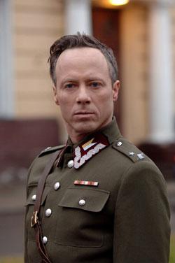 Pilecki, Poland and Hollywood: A Conversation with Marek Probosz