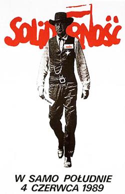 solidarnoscposter_1989