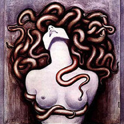 Polish Movie Nite presents Julian Myers: Introduction to <i>Possession</i>