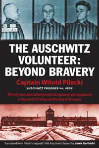 AuschwitzVolunteer