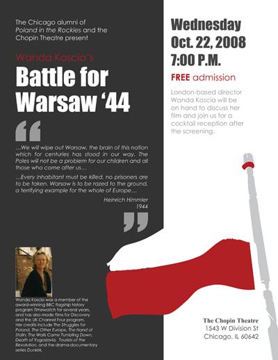 BattleForWarsaw44flyer