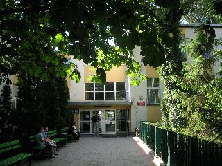 KotarskiSchool