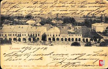 Kresy_1916Postcard