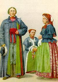 KujawyOskarKolberg1867
