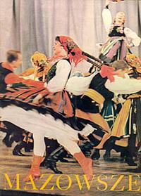 MazowszeCover1964
