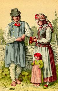 OberekMazowszeRegion1885