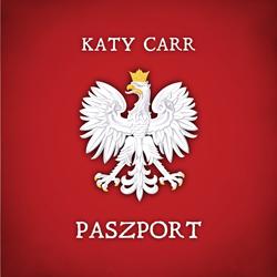 PaszportKatyCarr