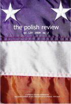 PolishReview2009