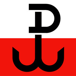 Battle of Warsaw '44: Director's Statement
