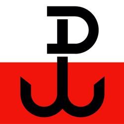 PolskaWalczaca