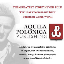 Publishing the Greatest Story Never Told