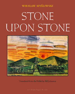 StoneUponStone