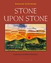 StoneUponStonebb