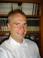 A few questions for…Prof. Marek Suszko