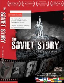 TheSovietStory