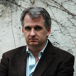 A few questions for… Timothy Snyder, historian