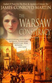 WarsawConspiracy