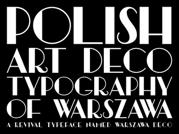 Warszawa_Deco