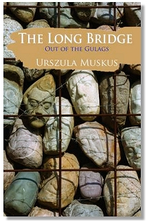 book_longbridge